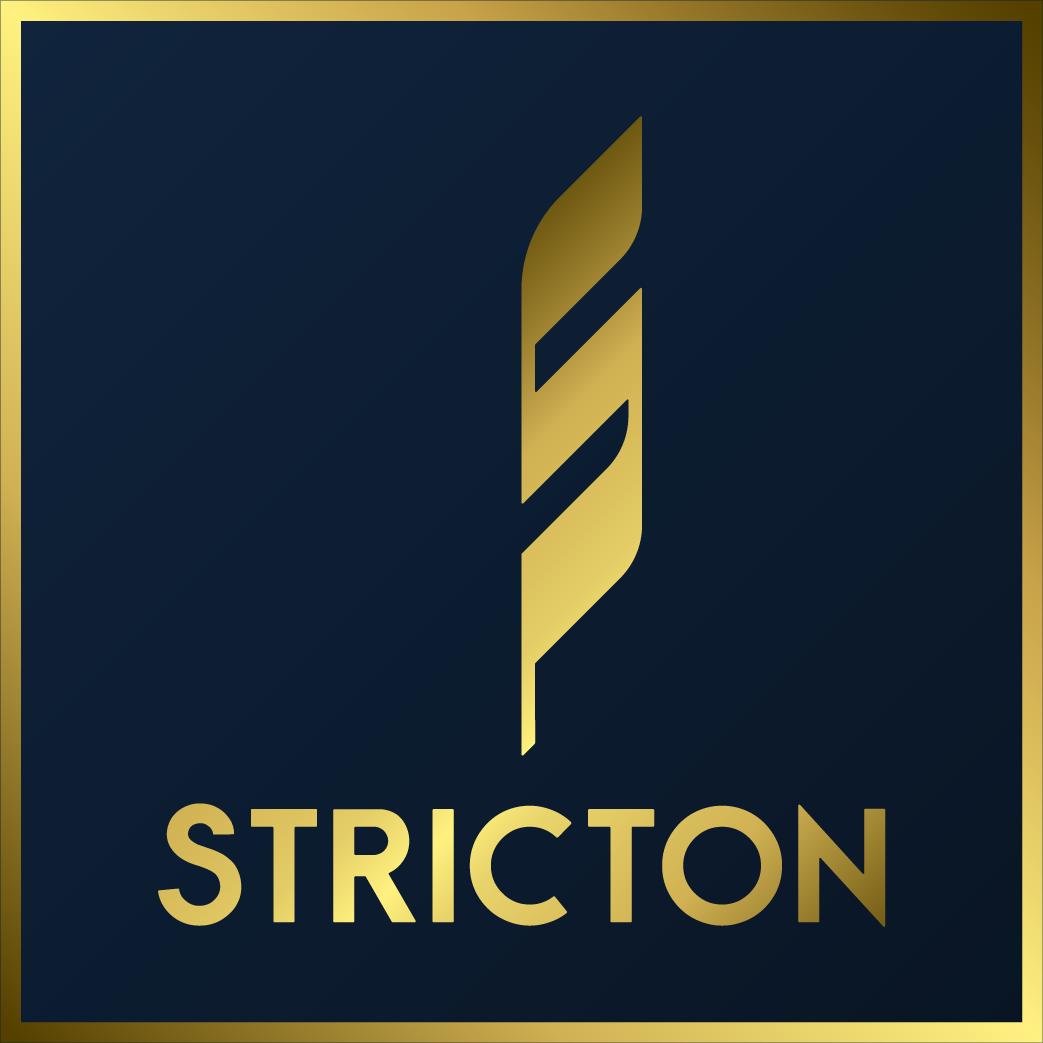 STRICTON